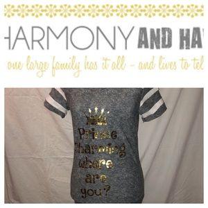 Harmony and Havoc